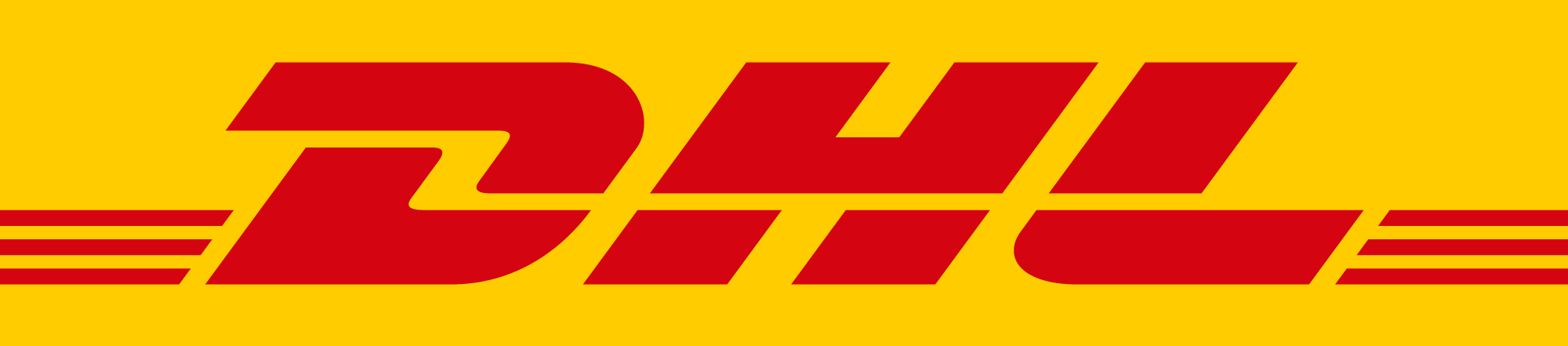DHL ID-CHECK (Kein PayPal)
